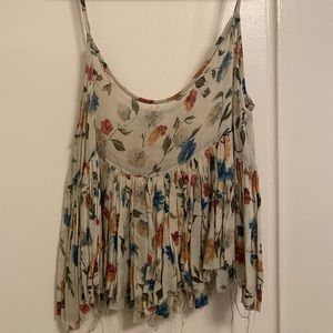 Tops - Urban Outfitters Tank Top